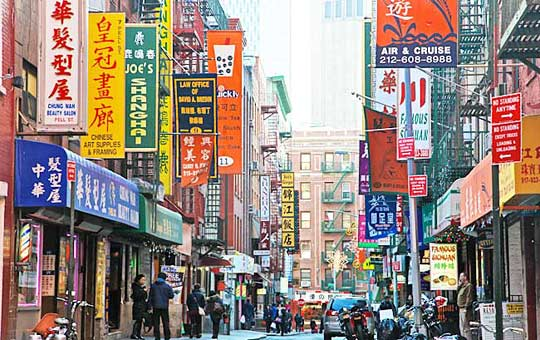 manhattan-chinatown_a_540x340_2013424