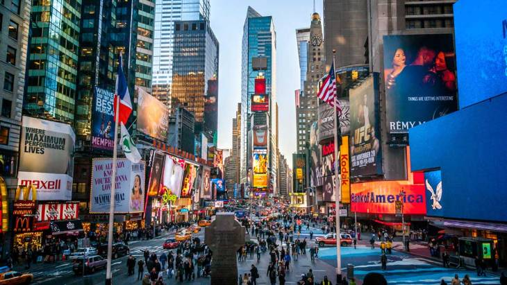 nyc-times-square-000055308126