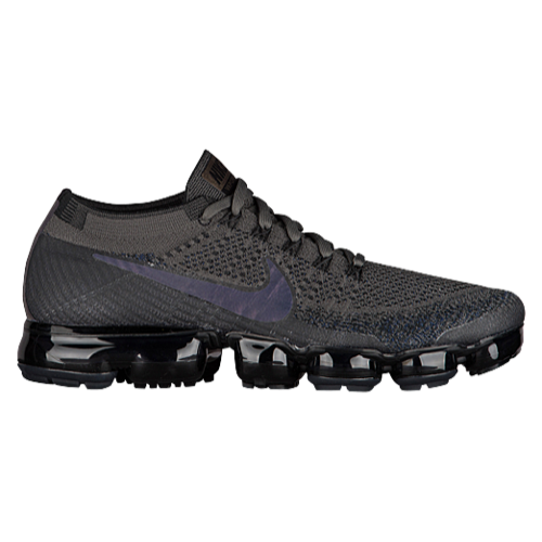 nike-air-vapormax-flyknit-mens