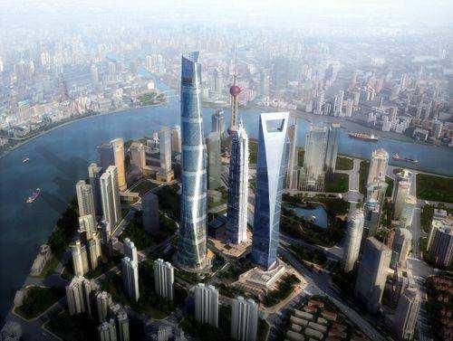 zhongxin.jpg